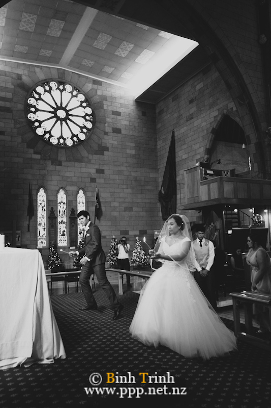 nelson wedding photography dyan0562