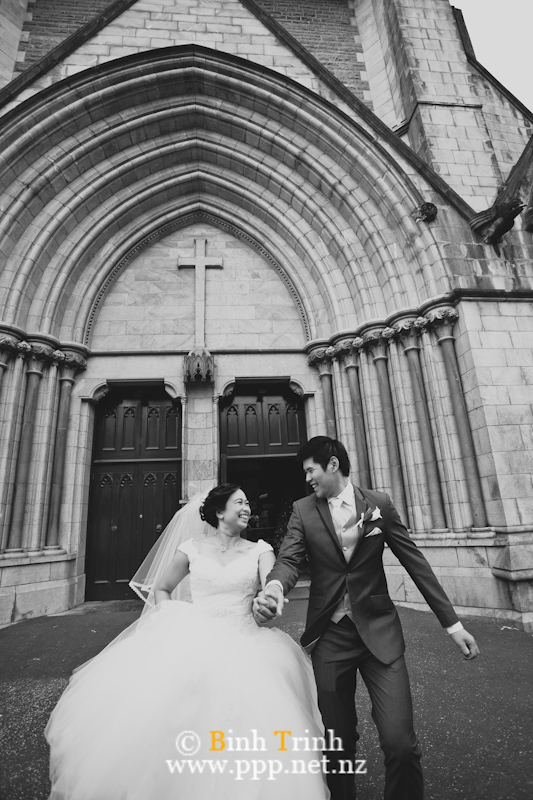 nelson wedding photography dyan0769