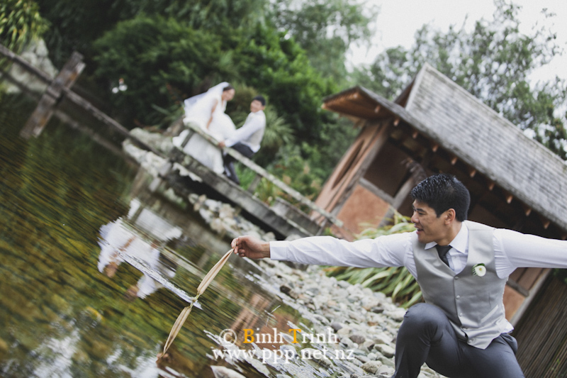 nelson wedding photography dyan0867