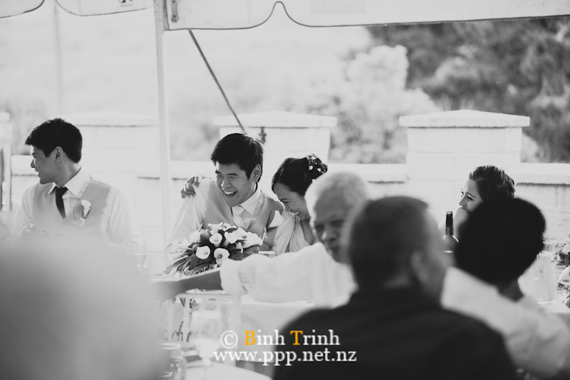 nelson wedding photography dyan1370