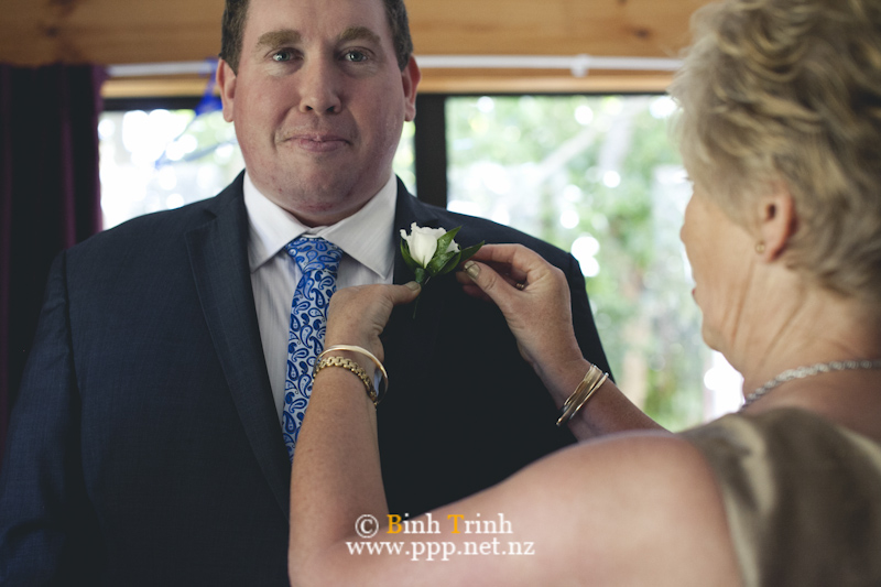 palmerston north weddding vanessa 074
