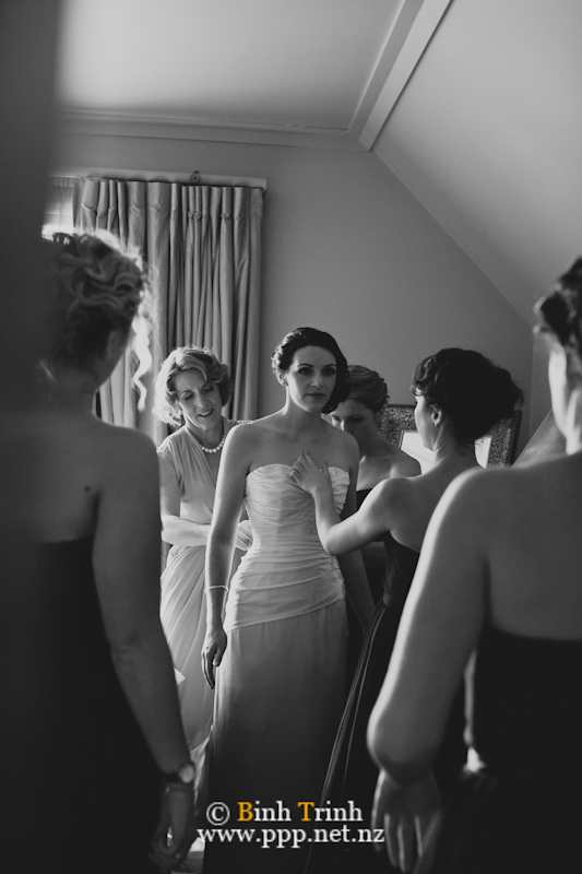 palmerston north weddding vanessa 123