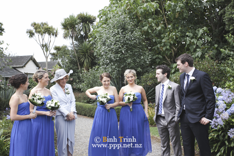 palmerston north weddding vanessa 219