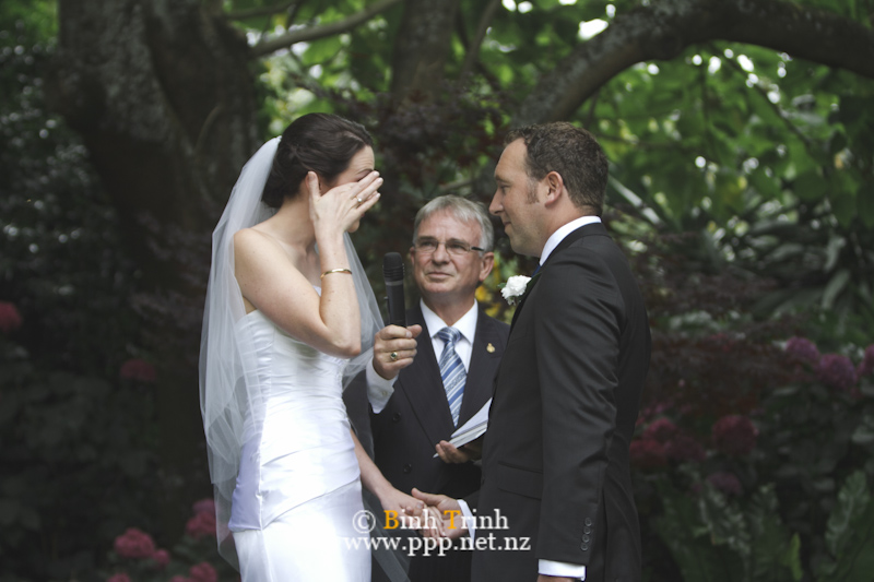 palmerston north weddding vanessa 290
