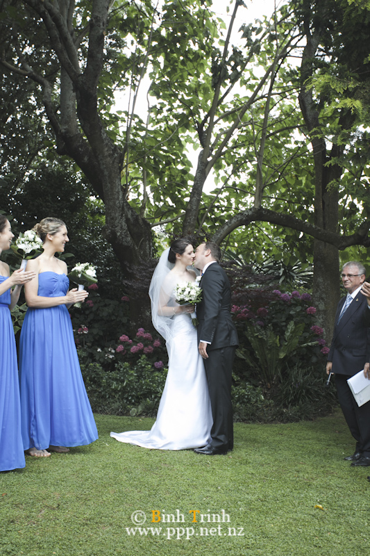 palmerston north weddding vanessa 303
