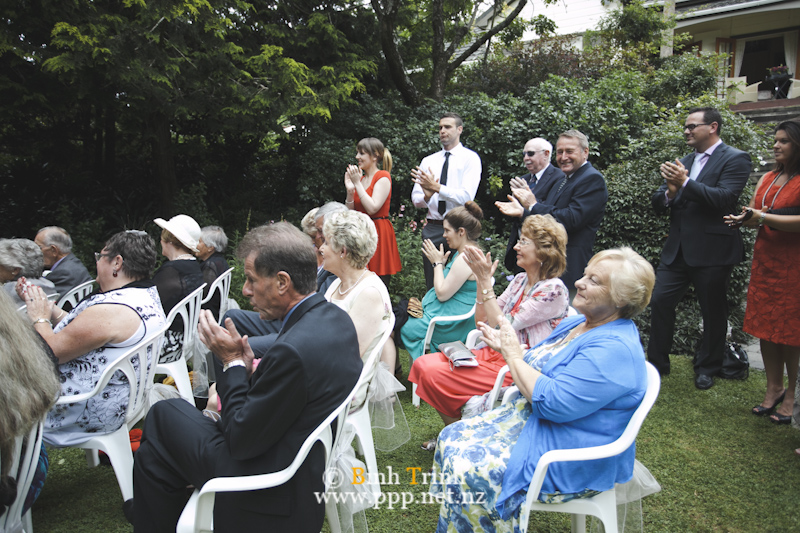 palmerston north weddding vanessa 311