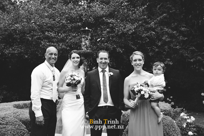 palmerston north weddding vanessa 490