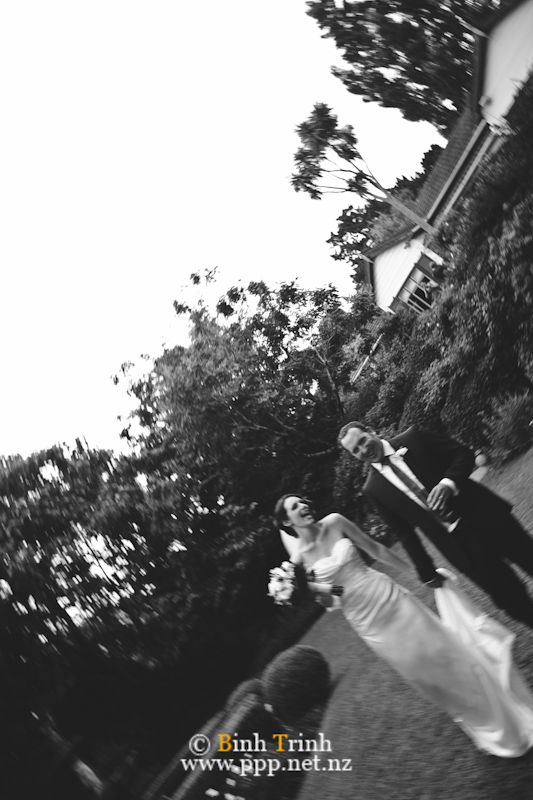 palmerston north weddding vanessa 515