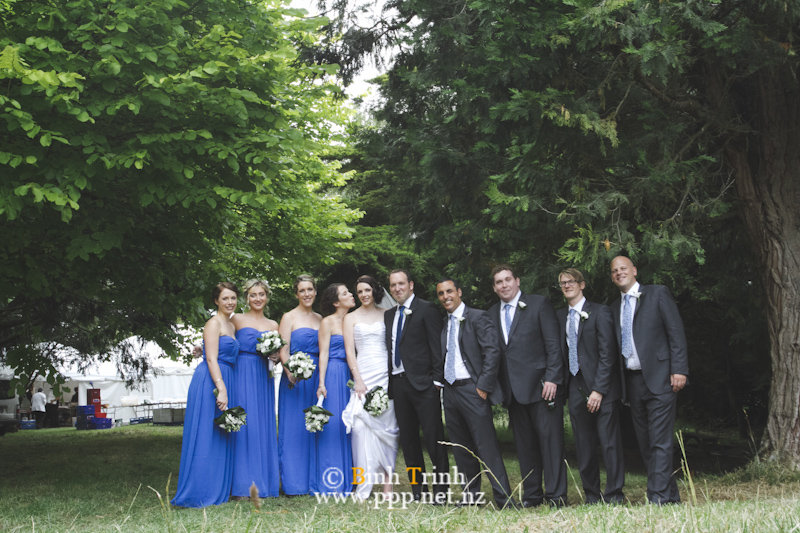 palmerston north weddding vanessa 565