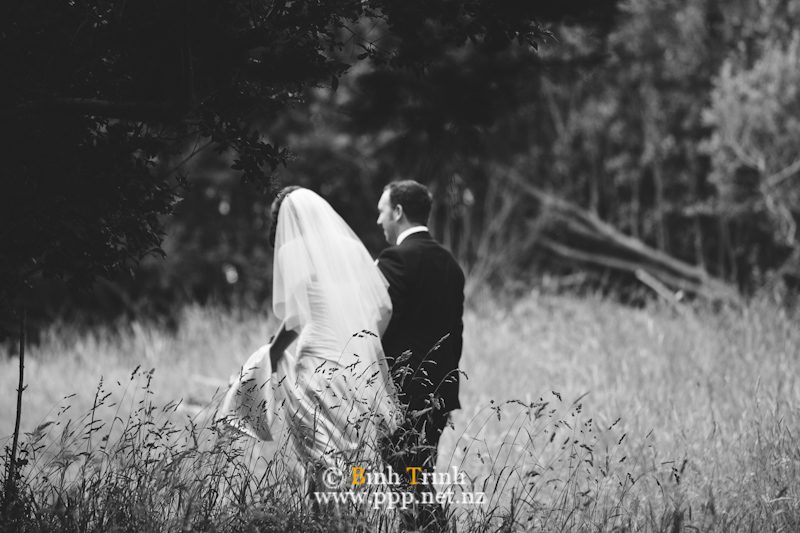 palmerston north weddding vanessa 570
