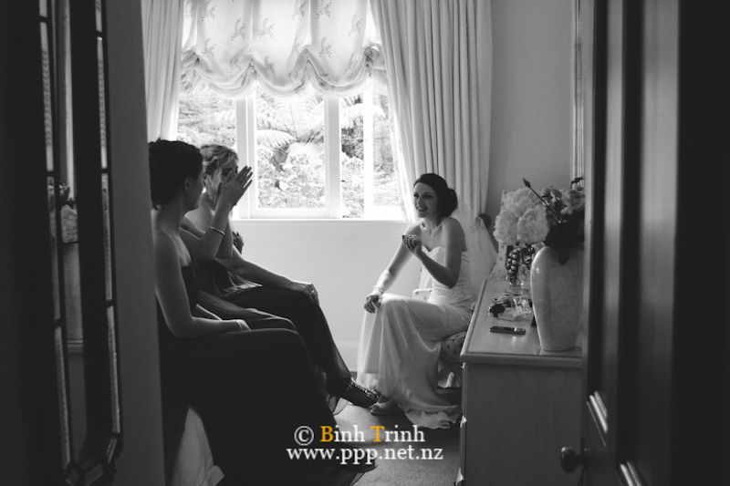 palmerston north weddding vanessa 658