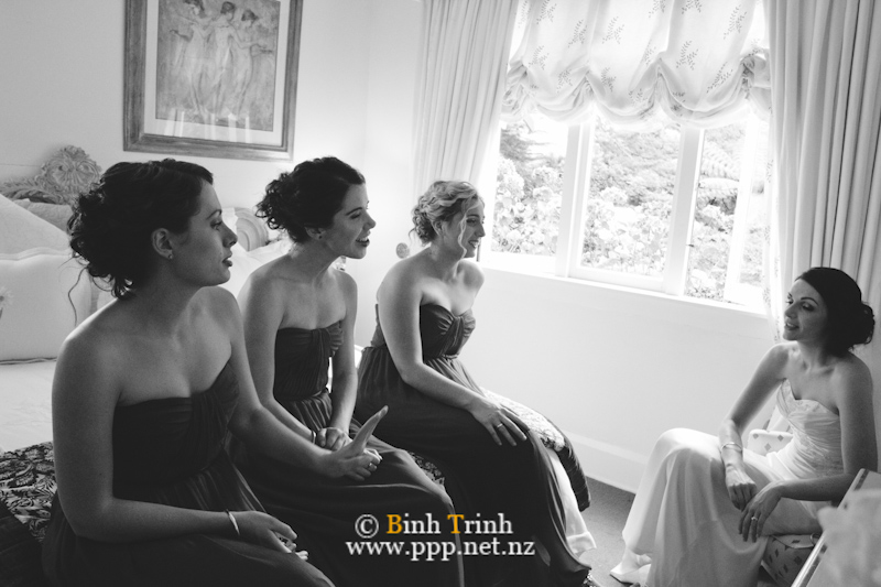 palmerston north weddding vanessa 659
