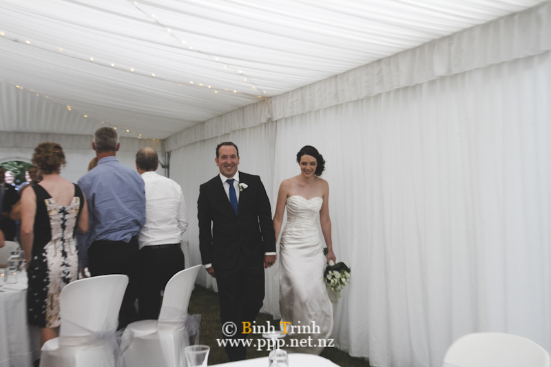 palmerston north weddding vanessa 673