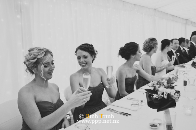 palmerston north weddding vanessa 685