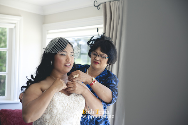 wedding photography wellington andrea 032