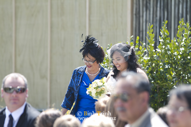 wedding photography wellington andrea 047