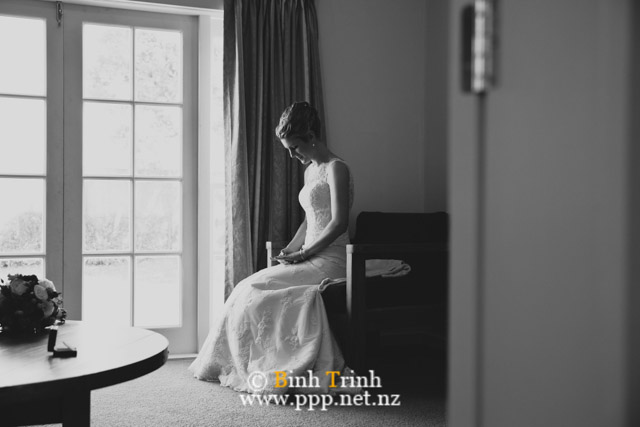 aidan palmerston north wedding photos 0158