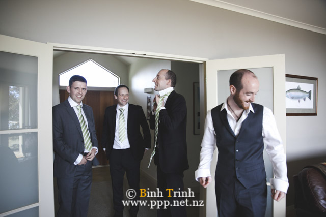 aidan palmerston north wedding photos 0168