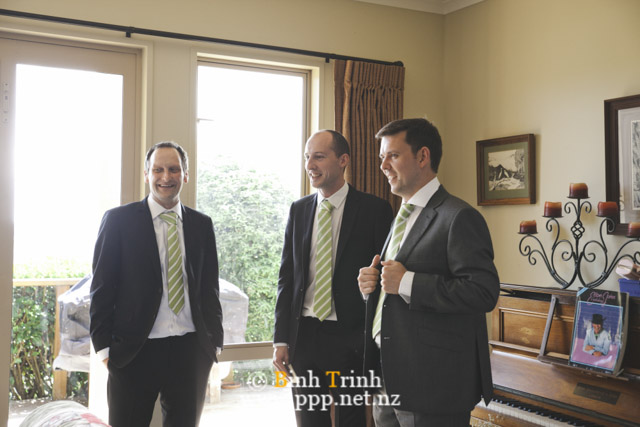 aidan palmerston north wedding photos 0192