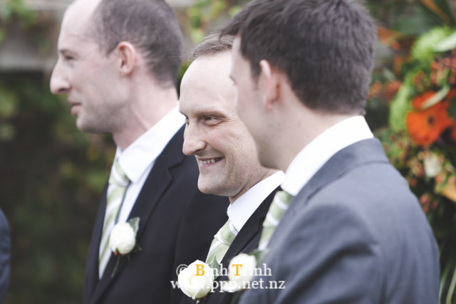 aidan palmerston north wedding photos 0319