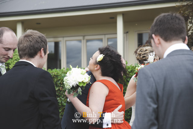aidan palmerston north wedding photos 0462