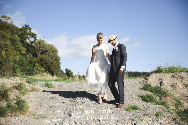 aidan palmerston north wedding photos 0595