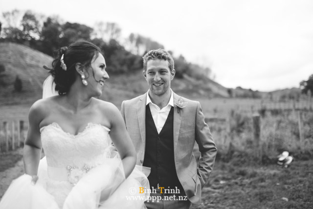 cat and cam wedding photos at makoura lodge 0145