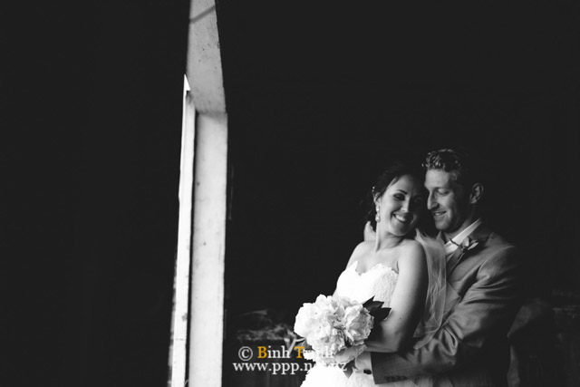 cat and cam wedding photos at makoura lodge 0169