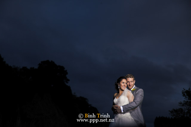 cat and cam wedding photos at makoura lodge 0176