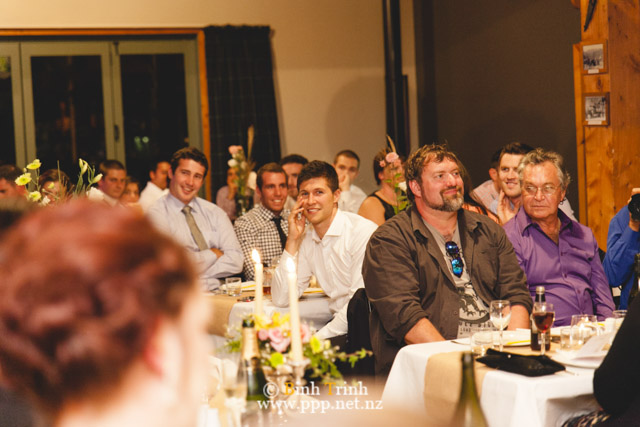 cat and cam wedding photos at makoura lodge 0198