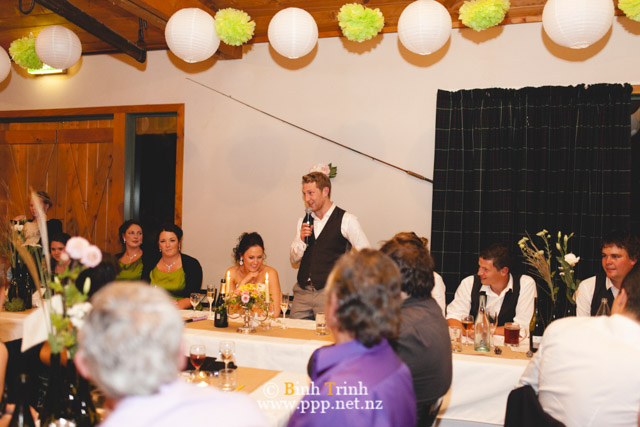 cat and cam wedding photos at makoura lodge 0206