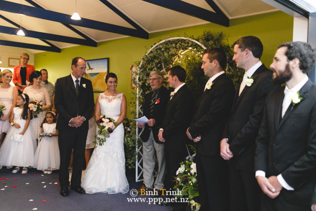 palmerston north wedding photos michelle 0074