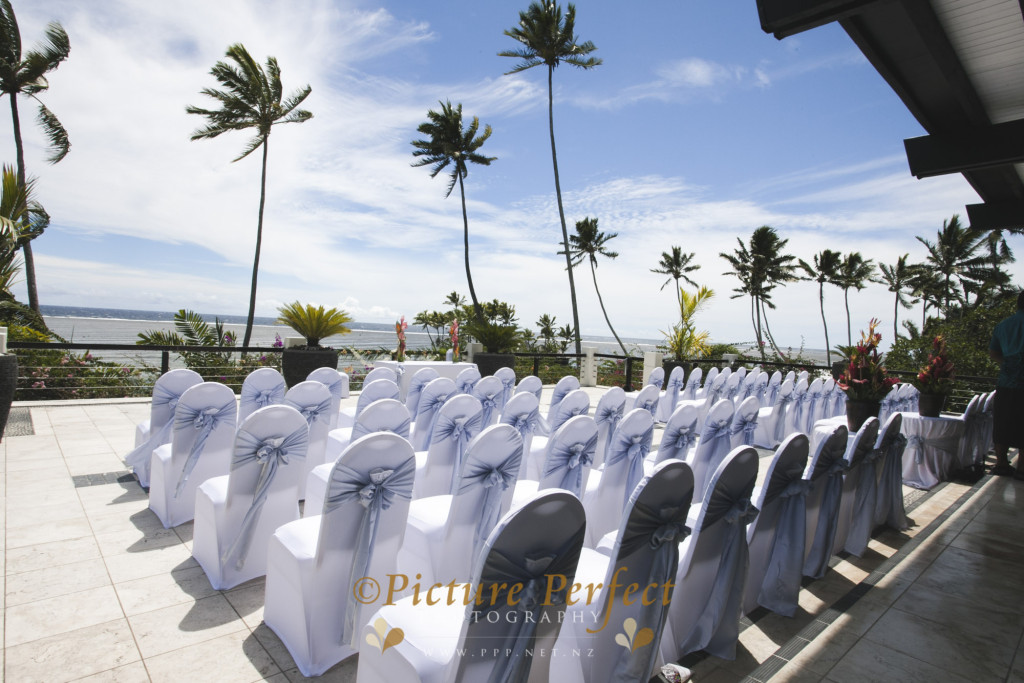 Destination Fiji wedding photography Tinka 0313