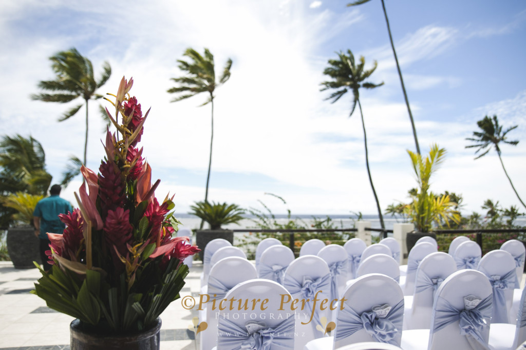 Destination Fiji wedding photography Tinka 0324