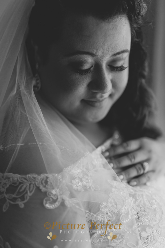 Destination Fiji wedding photography Tinka 0329