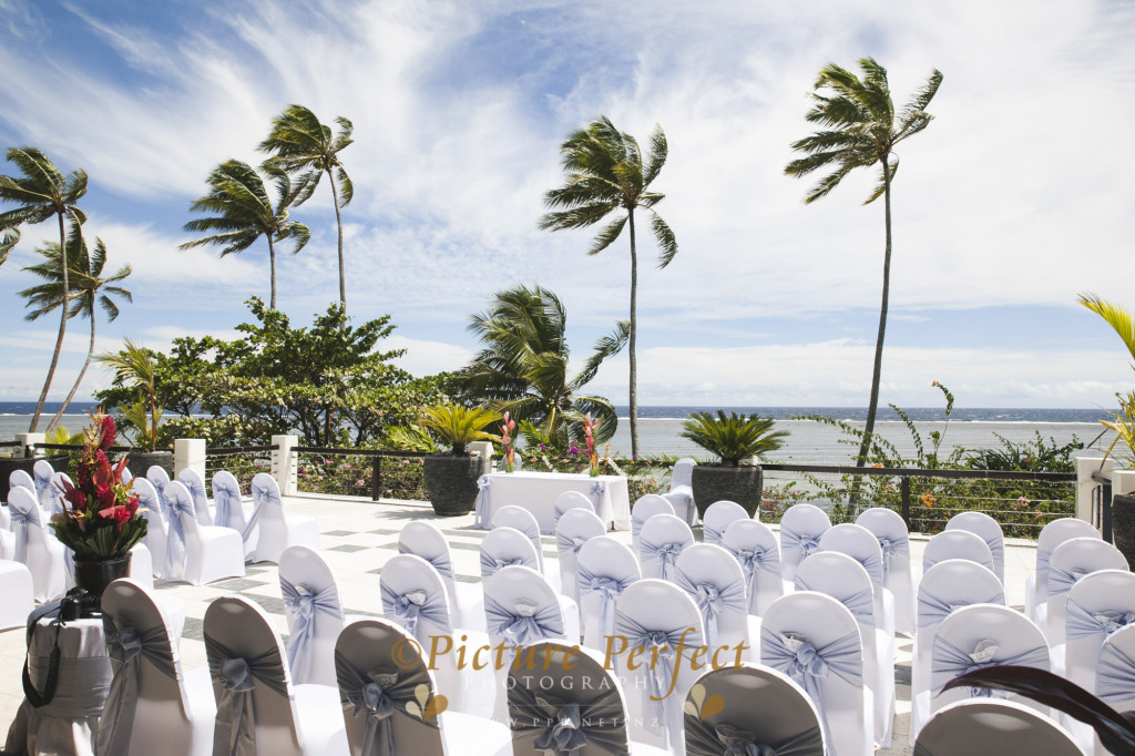 Destination Fiji wedding photography Tinka 0335