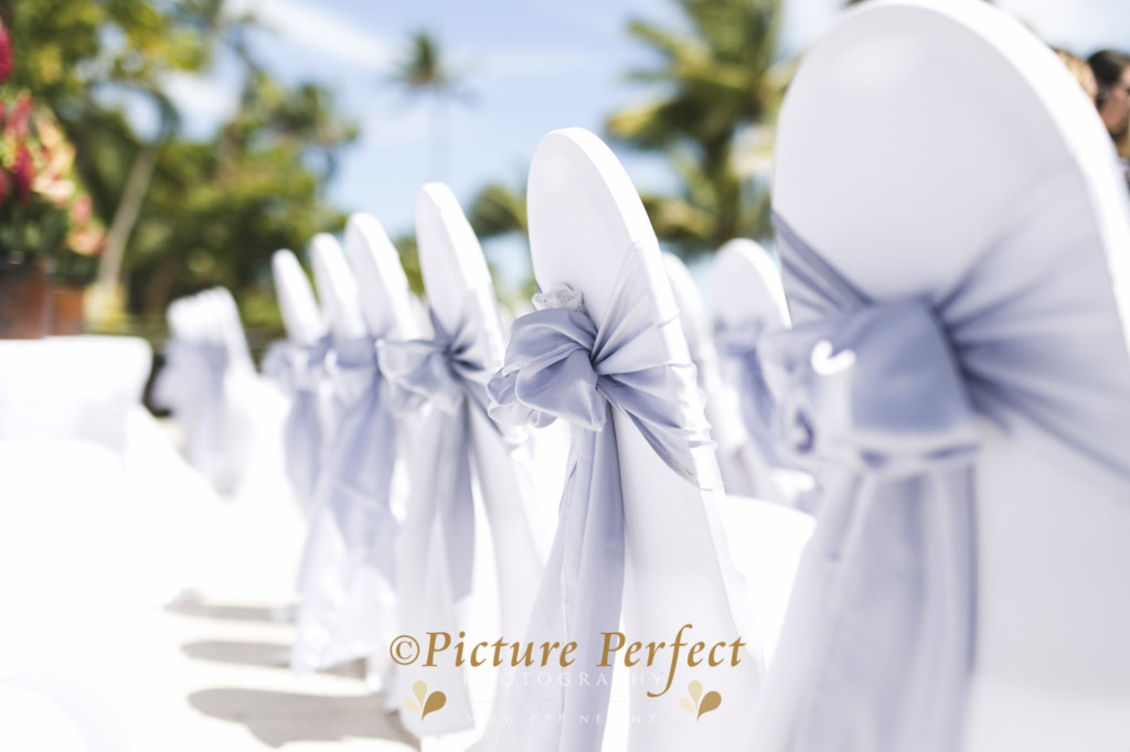 Destination Fiji wedding photography Tinka 0345