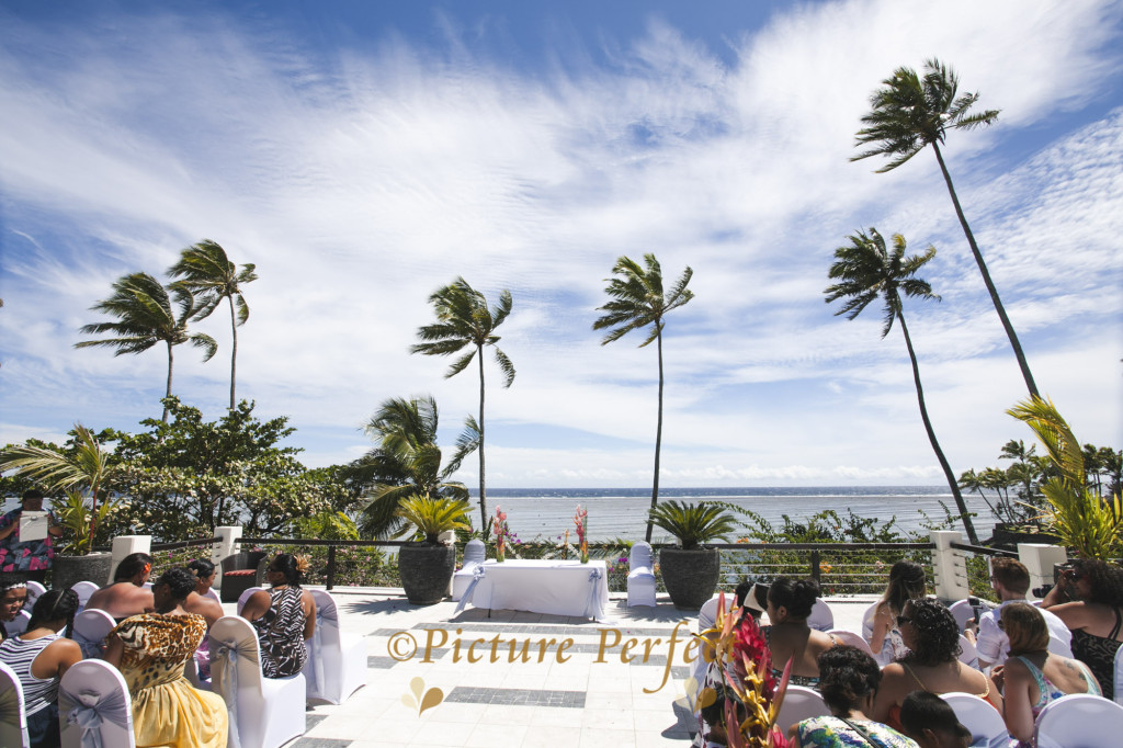 Destination Fiji wedding photography Tinka 0350
