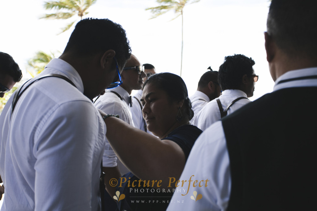 Destination Fiji wedding photography Tinka 0355