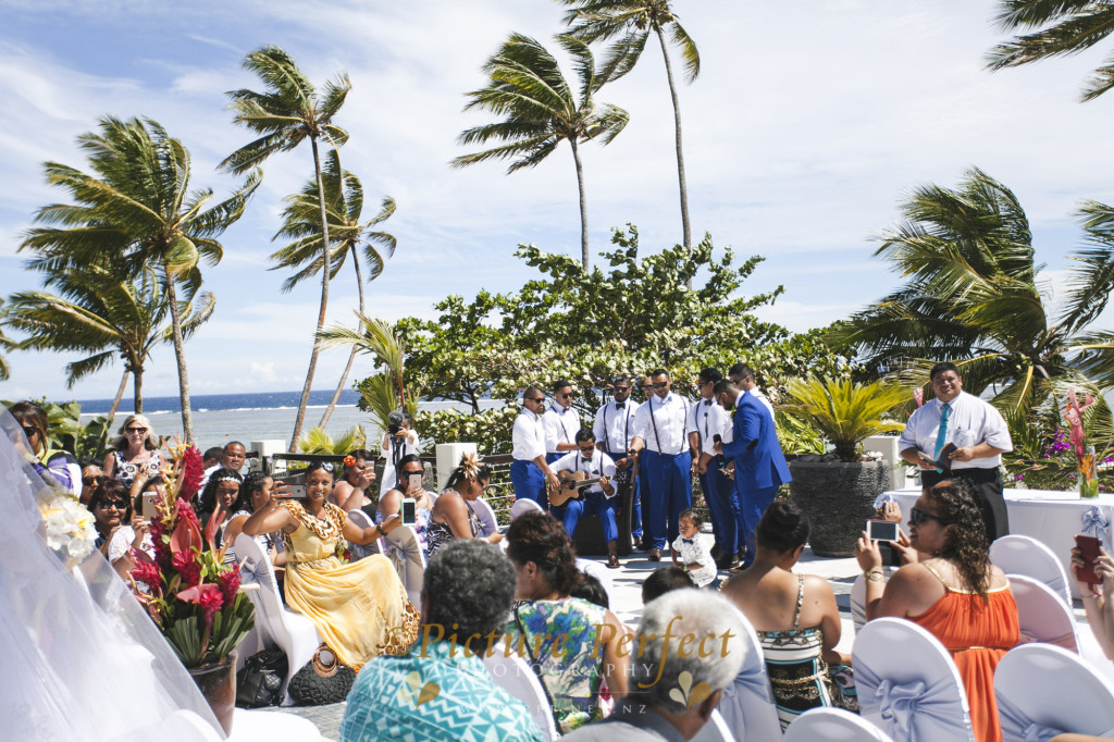 Destination Fiji wedding photography Tinka 0399