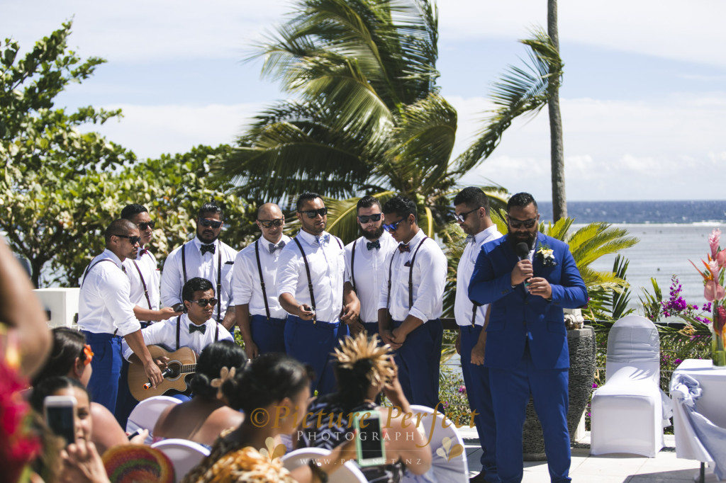Destination Fiji wedding photography Tinka 0402