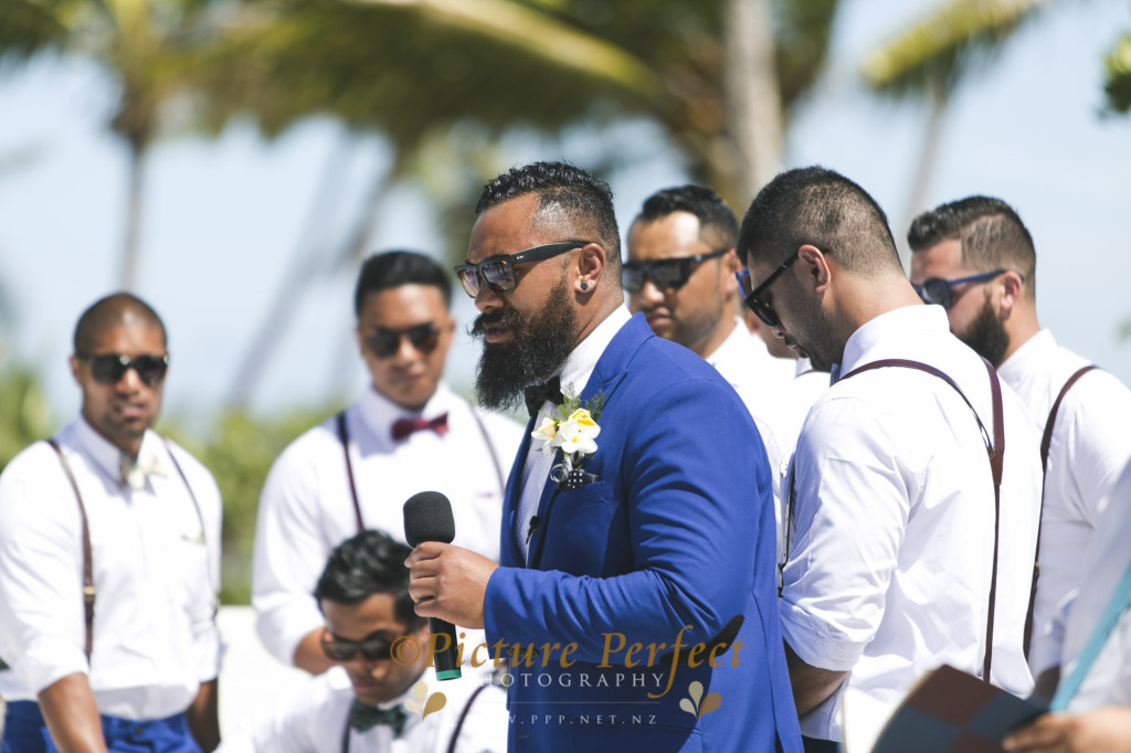 Destination Fiji wedding photography Tinka 0423