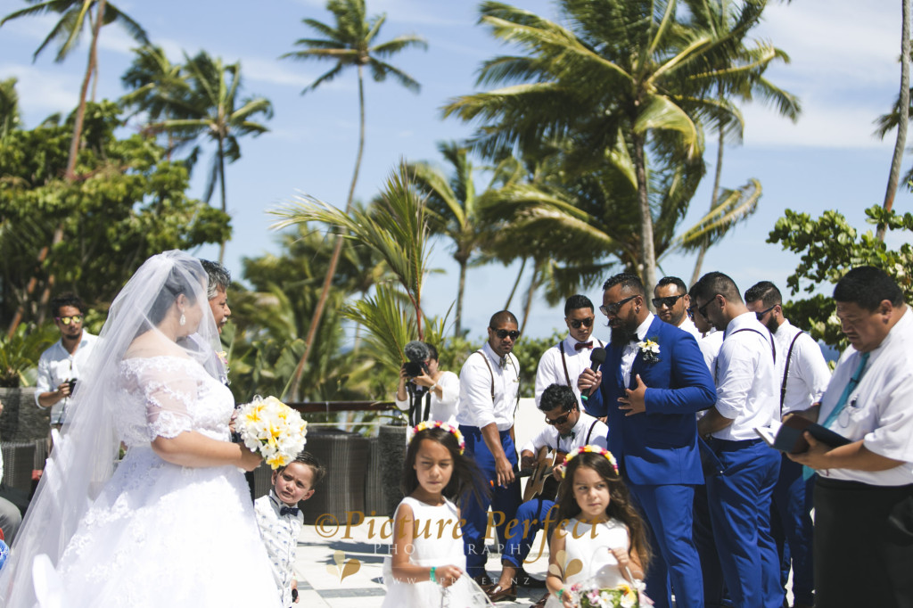 Destination Fiji wedding photography Tinka 0430