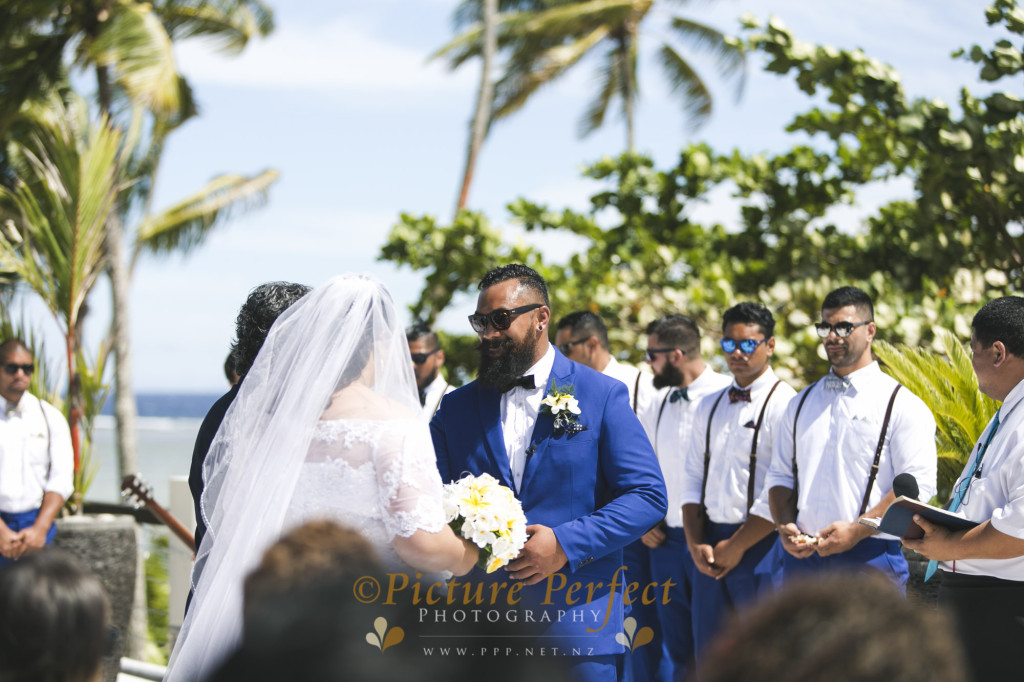 Destination Fiji wedding photography Tinka 0436