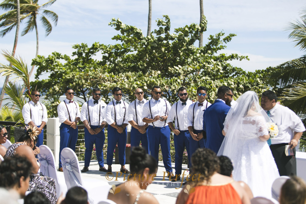 Destination Fiji wedding photography Tinka 0438