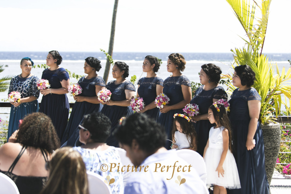 Destination Fiji wedding photography Tinka 0439