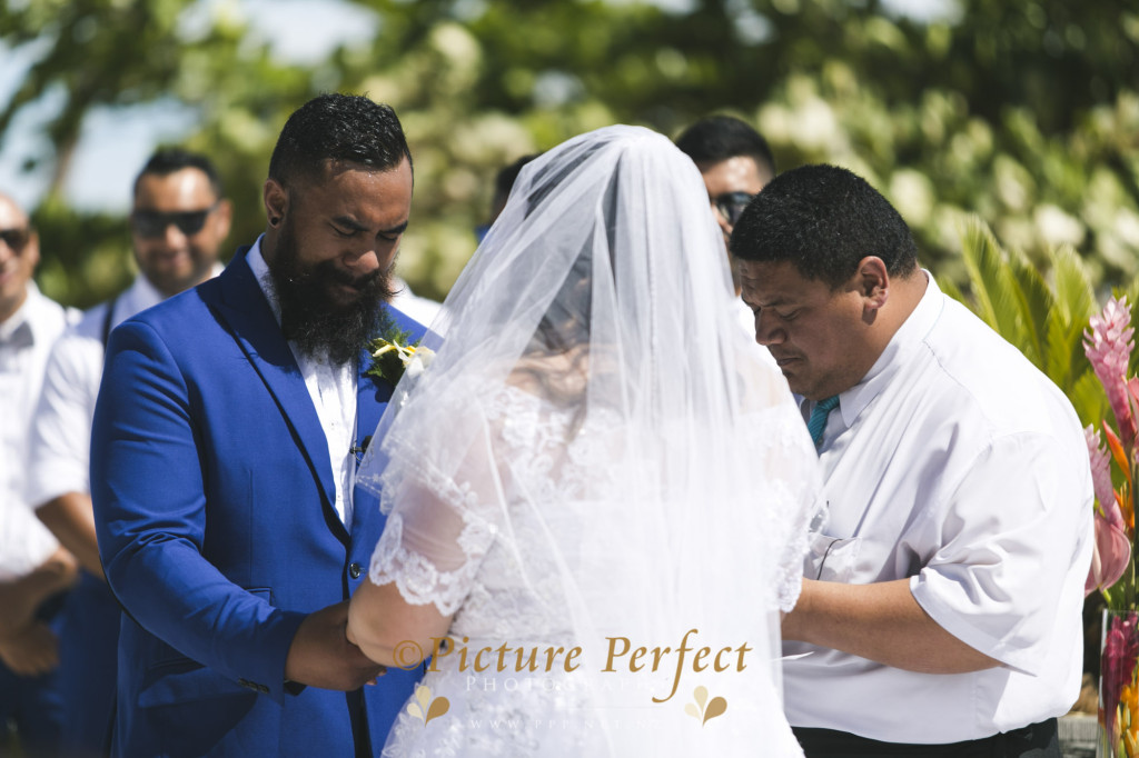 Destination Fiji wedding photography Tinka 0443