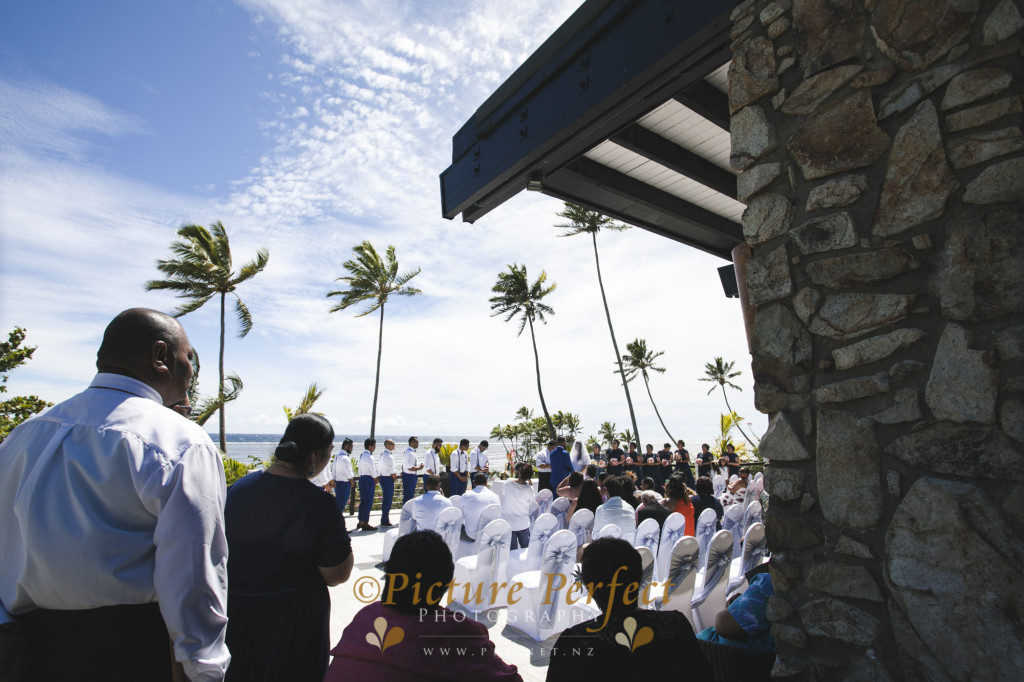 Destination Fiji wedding photography Tinka 0453