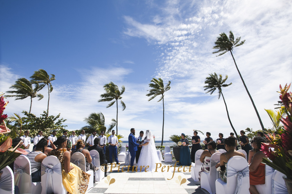Destination Fiji wedding photography Tinka 0460