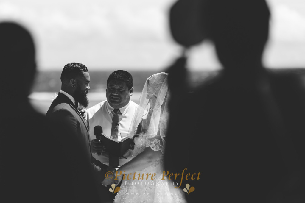Destination Fiji wedding photography Tinka 0461
